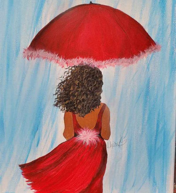 paint online