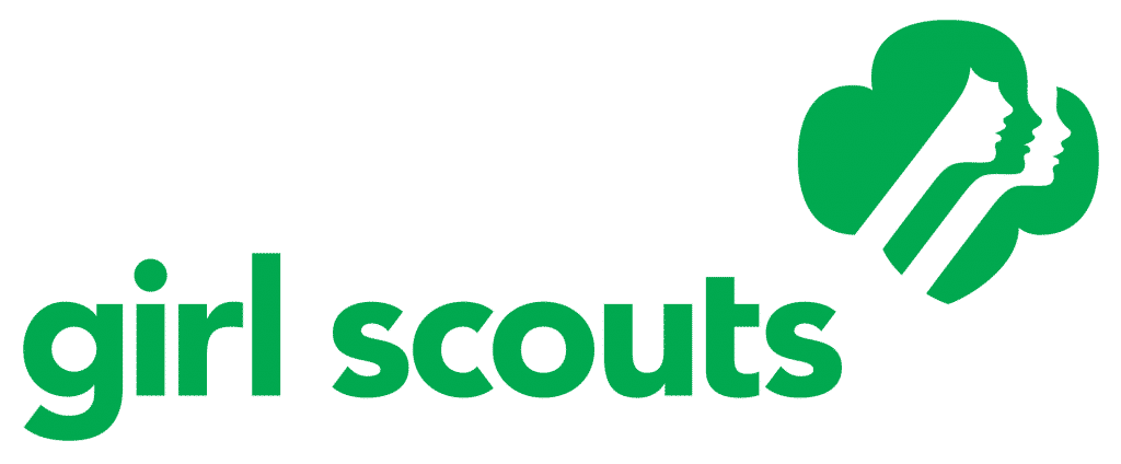 girl scout friendly events