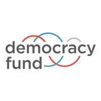 DemocracyFund