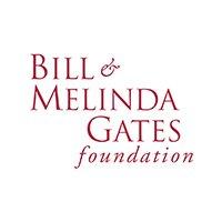 GatesFoundation