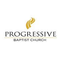 ProgressiveChurch