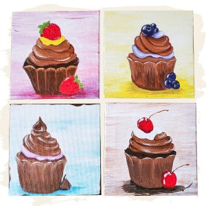 CupcakeVirtual_CupcakesOnlyImage