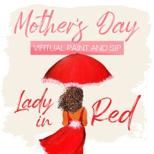 Mother'sDaySip_WebsiteThumbnail